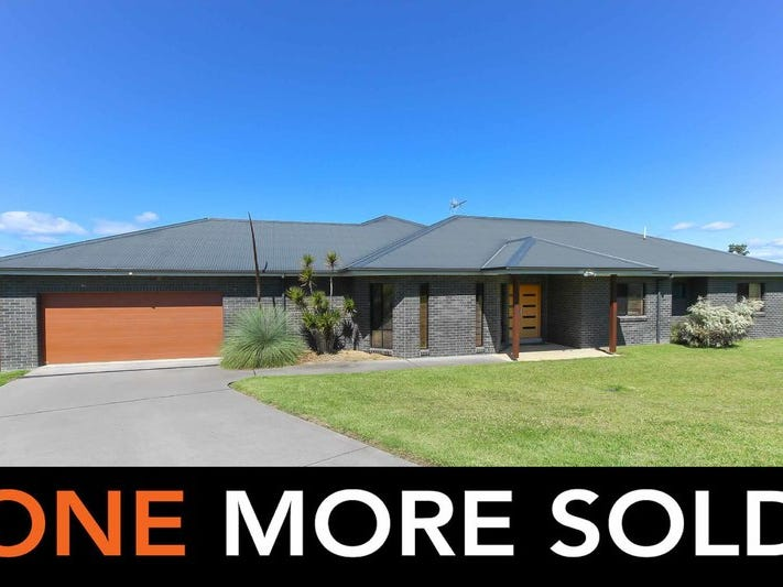 30 McPhillips Place, Greenhill, NSW 2440