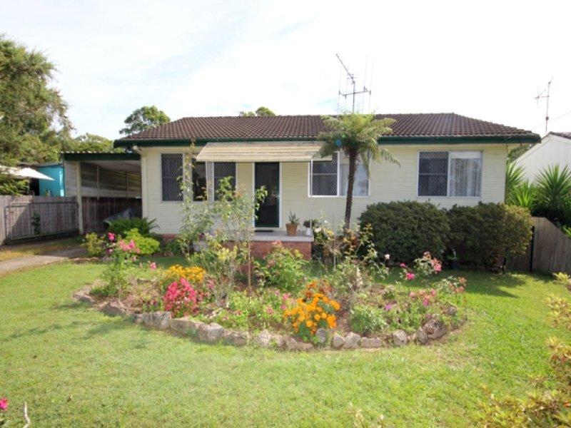 814 Beechwood Road, Beechwood, NSW 2446