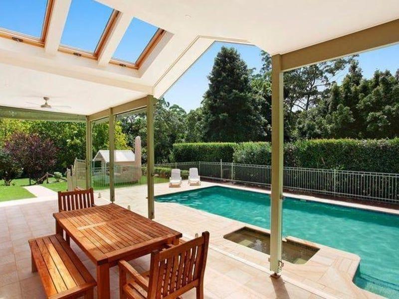 10/300 Wattle Tree Road, Holgate, NSW 2250