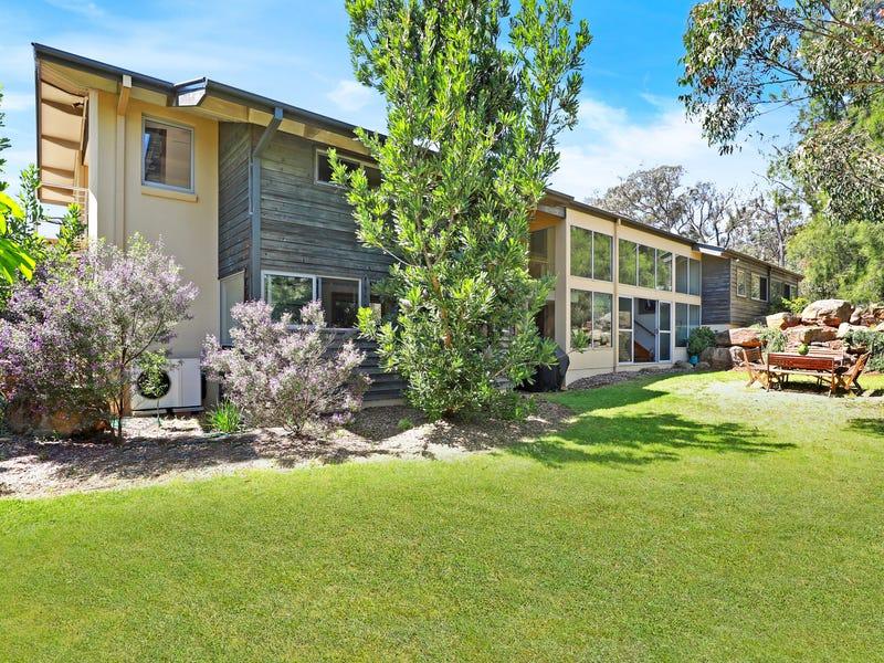 44 Murchison Street, Mittagong, NSW 2575