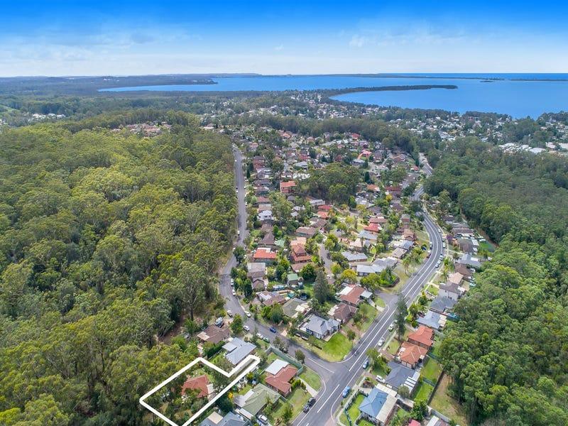 2 Bottlebrush Drive, Glenning Valley, NSW 2261