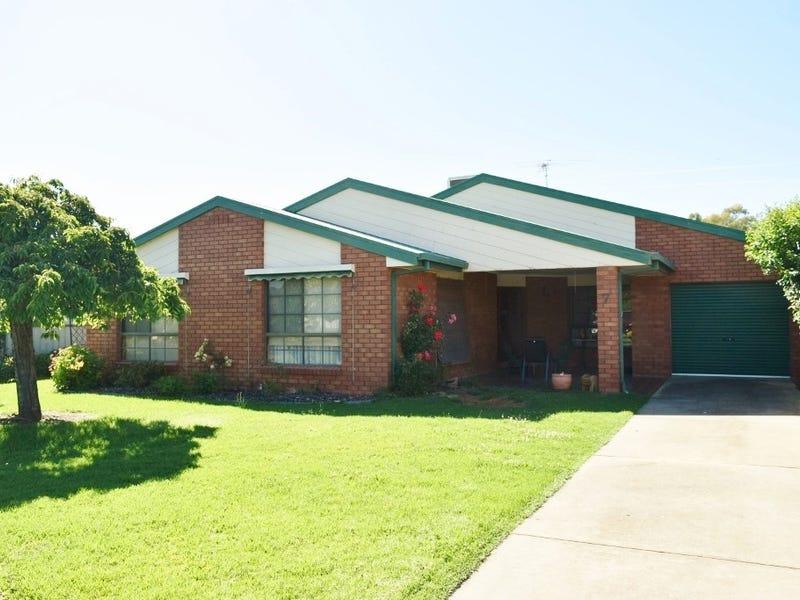 7 Acacia Court, Corowa, NSW 2646