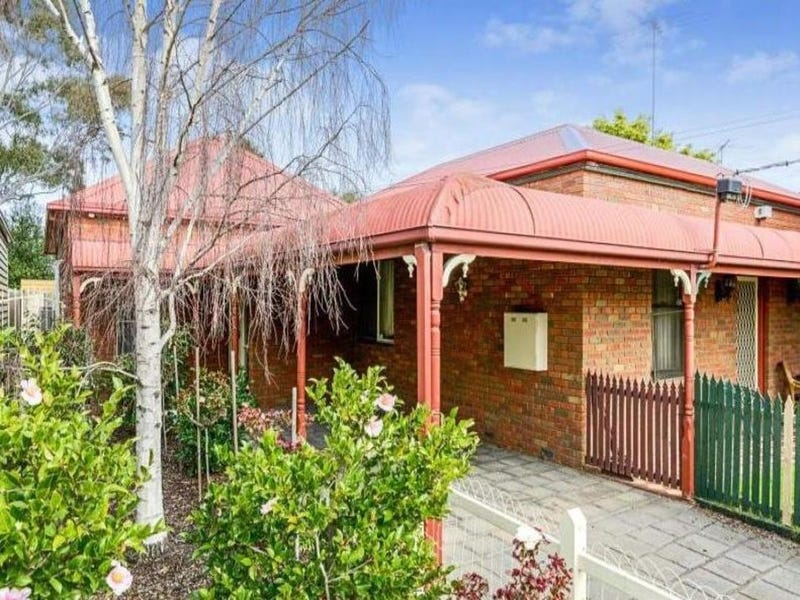 35 Weller Street, Geelong West, Vic 3218