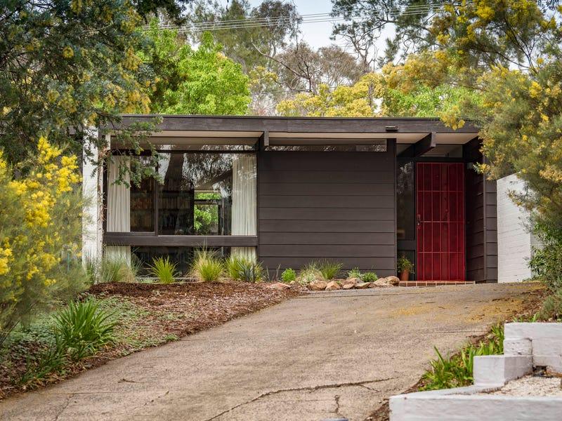 5 Gray Place, Weston, ACT 2611