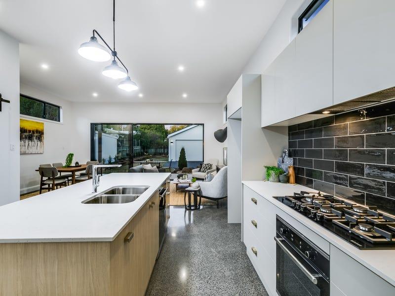 6 Shipley Street, East Toowoomba, Qld 4350