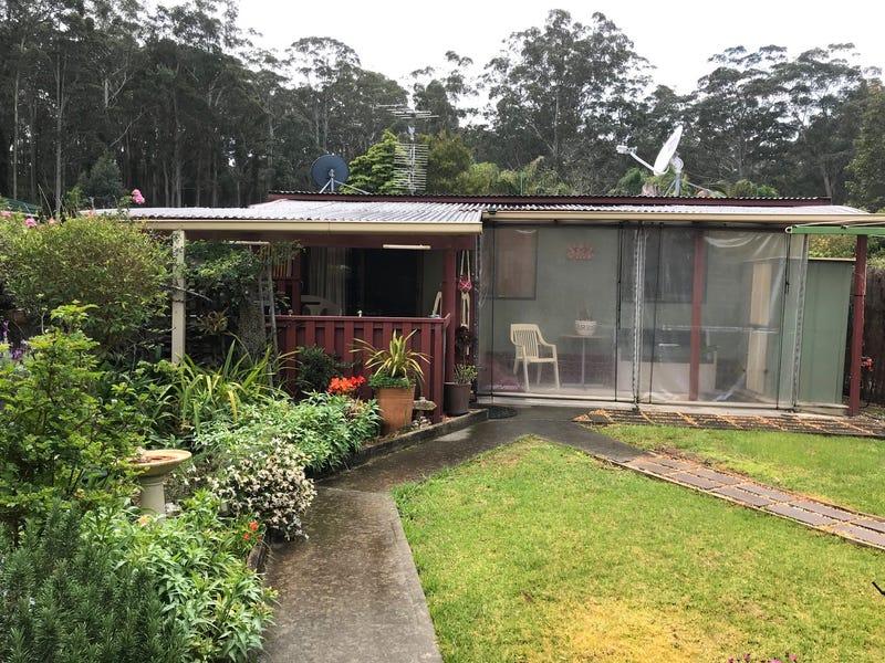 123/11195 Princes Highway, North Batemans Bay, NSW 2536