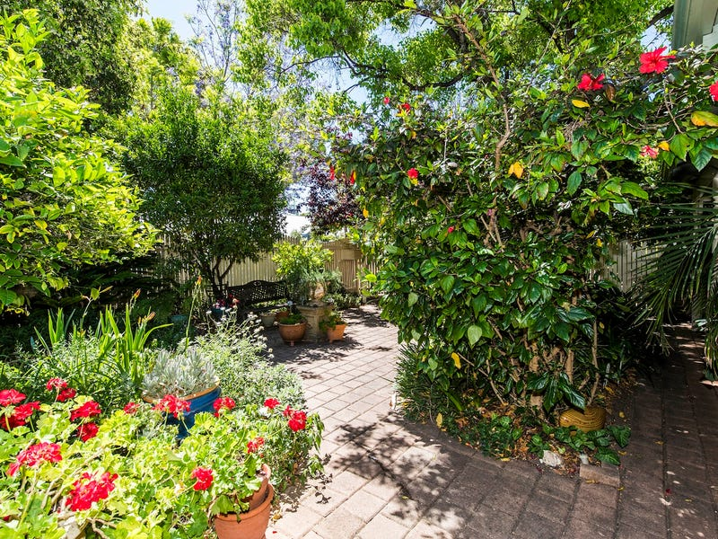 37A Bay Rd (front & stand alone), Claremont, WA 6010