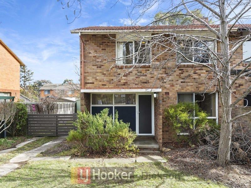 28 Haddon Street, Hackett, ACT 2602
