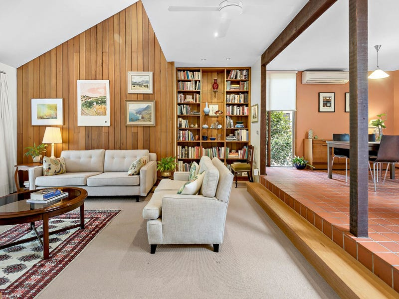 68 Bambara Crescent, Beecroft, NSW 2119