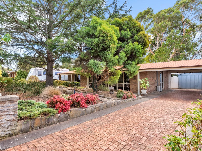 24 Chapman Crescent, Mount Barker, SA 5251