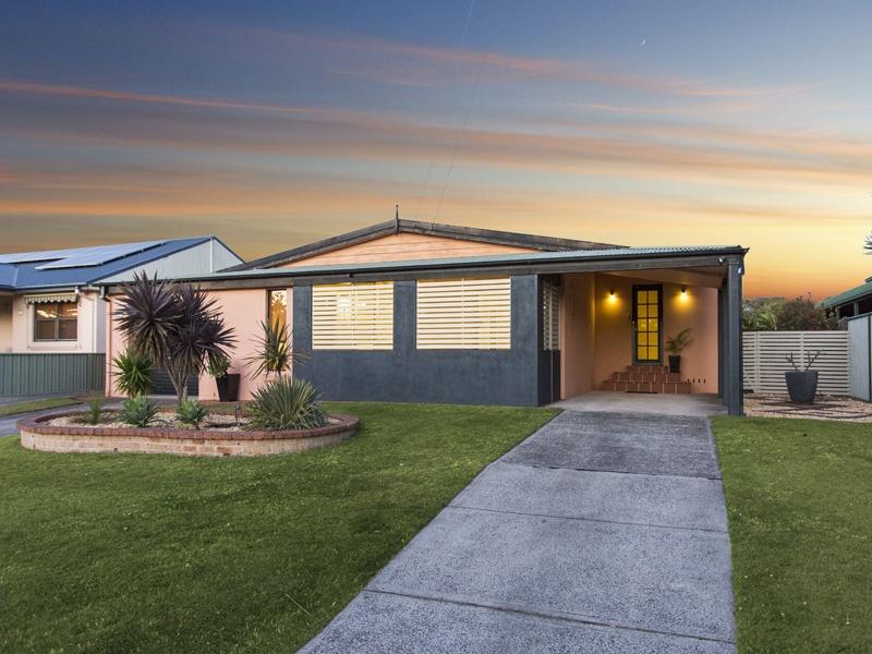 53 Waratah Street, Windang, NSW 2528