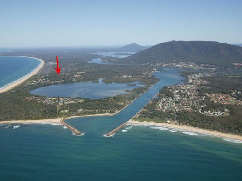 8 Tallarook Close, Dunbogan, NSW 2443