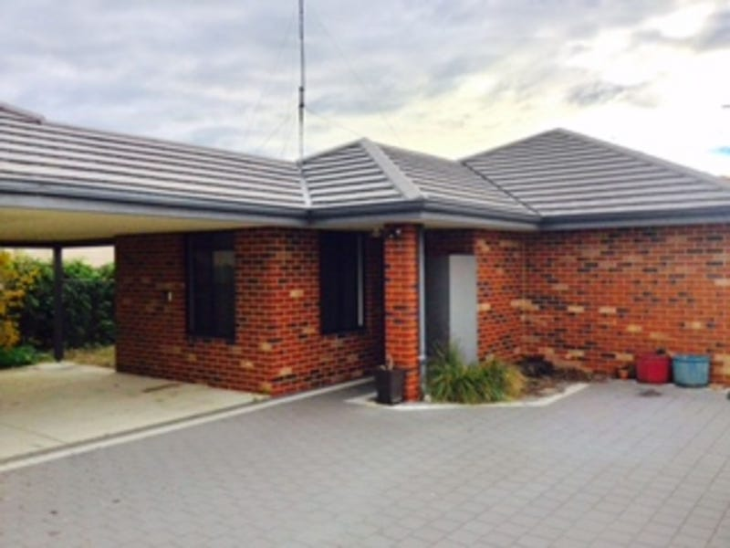 7a Chaucer Cl, Spearwood