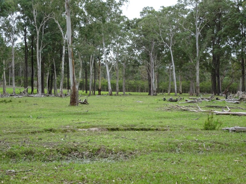 Lot 32, 33 Forest Glenn Road, Limeburners Creek, NSW 2324