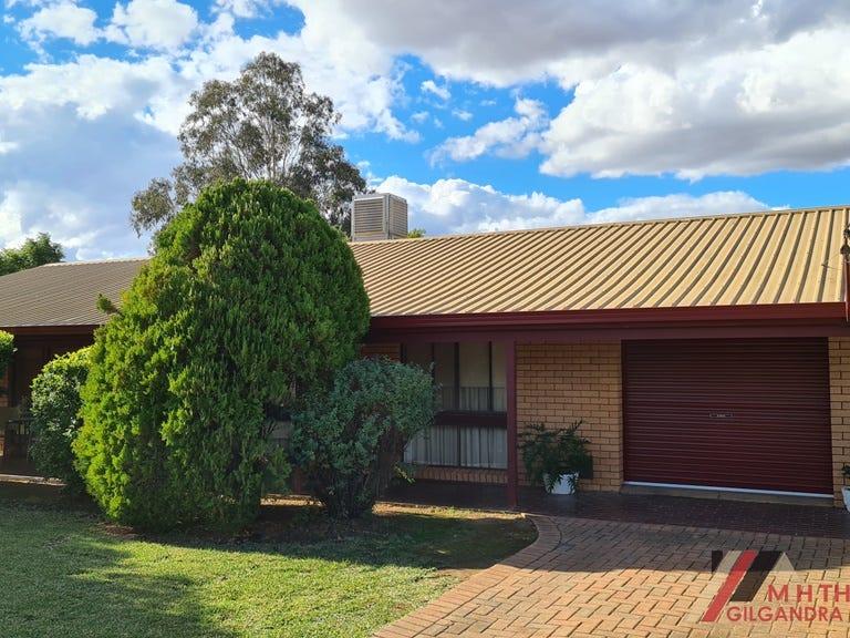 30 Federation Street, Gilgandra, NSW 2827
