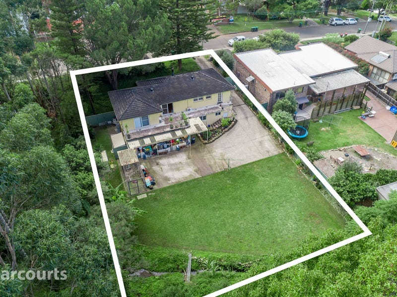 53 Brush Road, West Ryde, NSW 2114