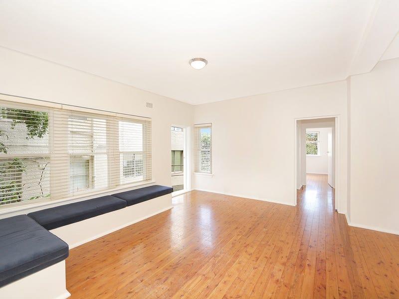 1/58 Milson Road, Cremorne Point, NSW 2090