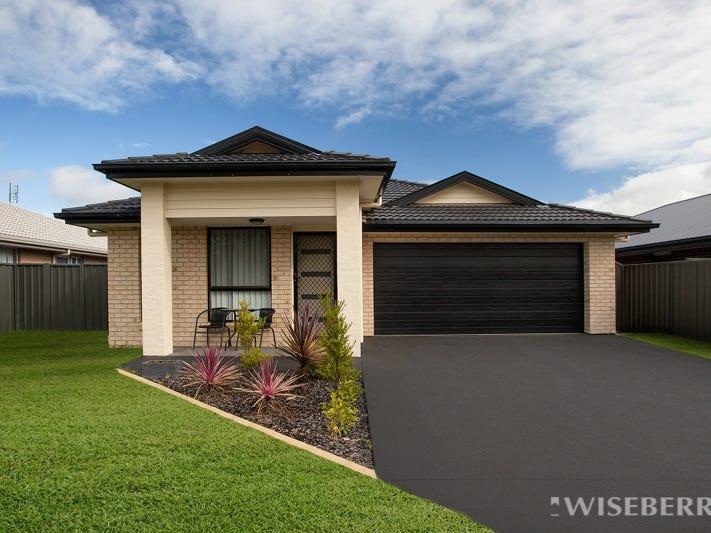 8 Rein Drive, Wadalba, NSW 2259
