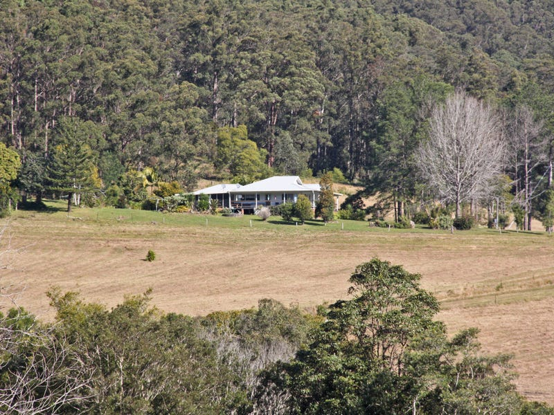 392 Tipperary Road, Lorne, NSW 2439