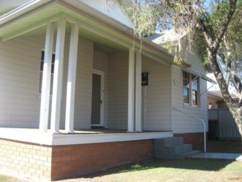 77 Wollombi Road, Cessnock, NSW 2325