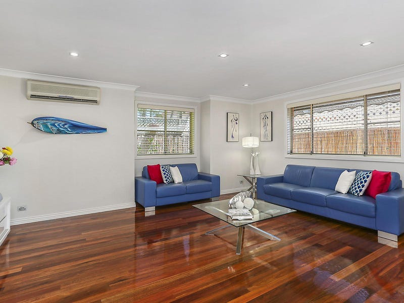 3/168 The Boulevarde, Miranda, NSW 2228