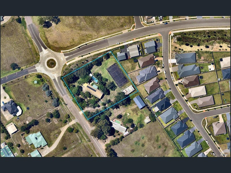 272 Aberglasslyn Road, Aberglasslyn, NSW 2320