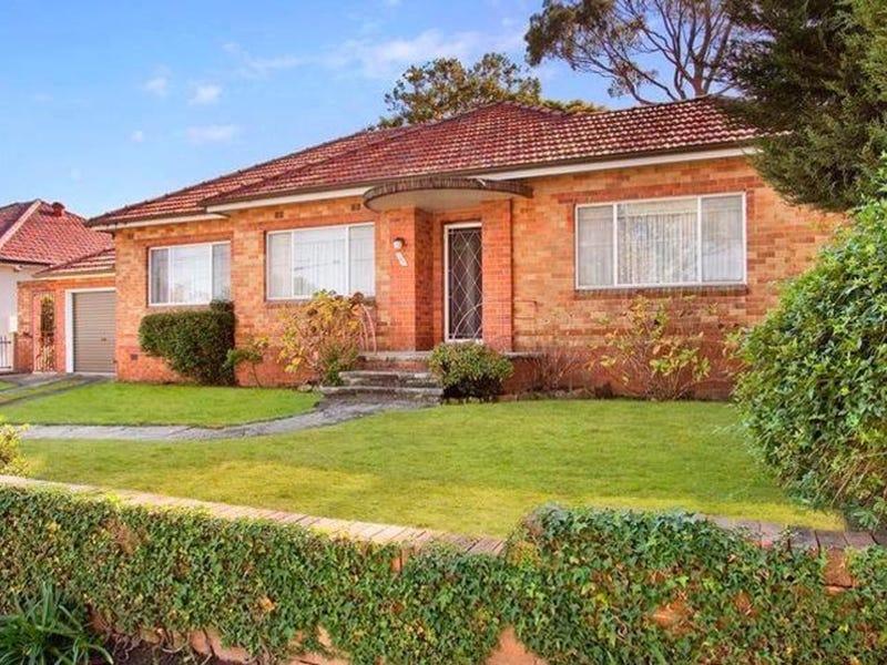 167 Boundary Street, Roseville Chase, NSW 2069