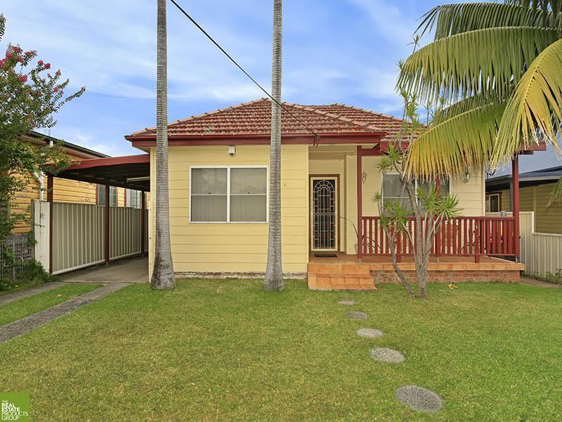 9 Elizabeth Street, Towradgi, NSW 2518