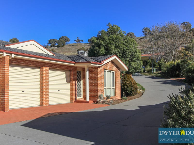 9/7 justice place, Gordon, ACT 2906