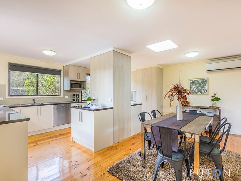 11 MacFaull Place, Stirling, ACT 2611