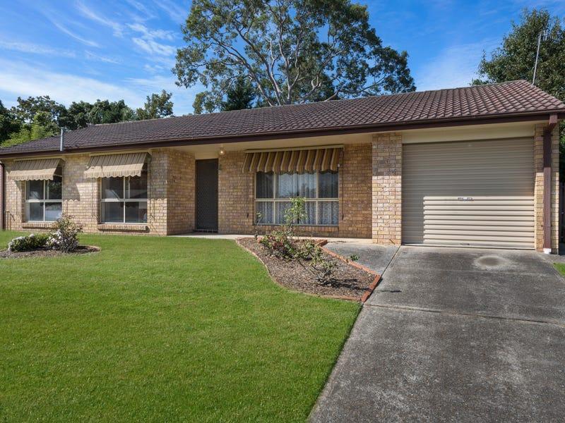 7 Rotherham Street, Bateau Bay, NSW 2261