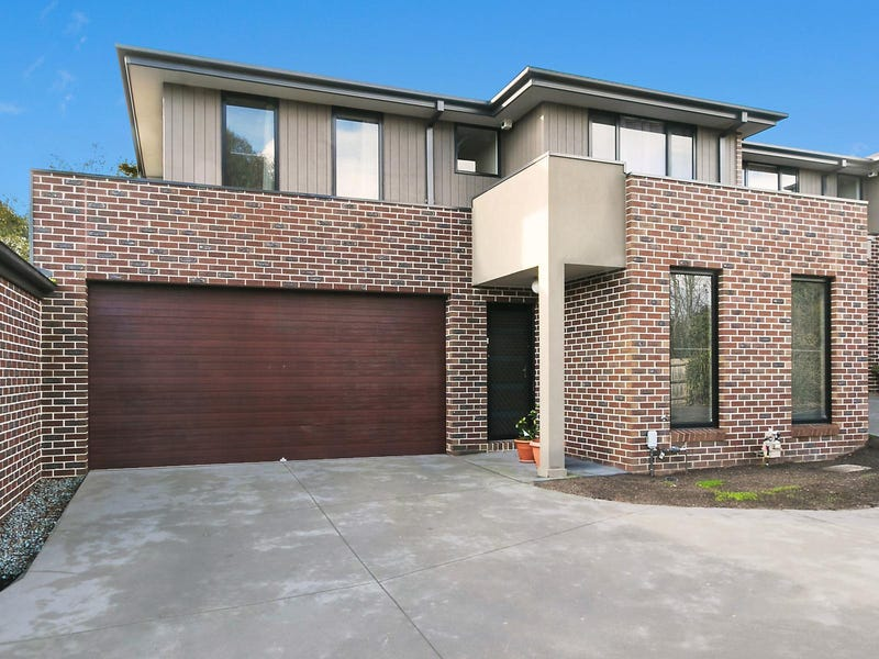 2/3 Pope Court, Mooroolbark, Vic 3138