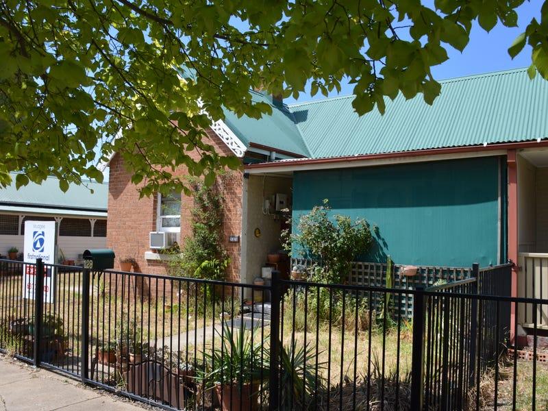 129 Horatio Street, Mudgee, NSW 2850