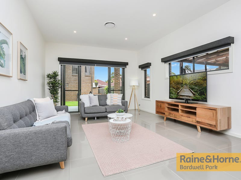 118 Wolli Street, Kingsgrove, NSW 2208