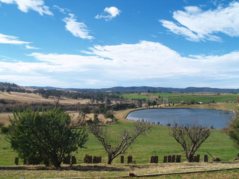 621 Candelo Bega Rd, Candelo, NSW 2550
