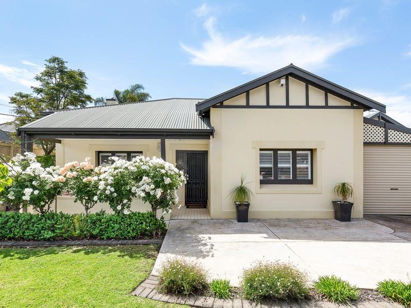 18 Creslin Terrace, Camden Park, SA 5038