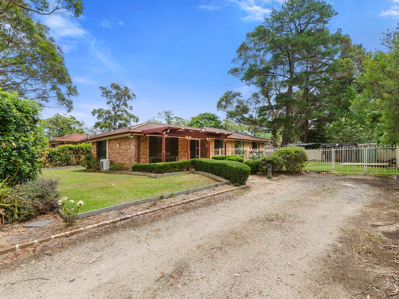 10 Telopea Road, Hill Top, NSW 2575