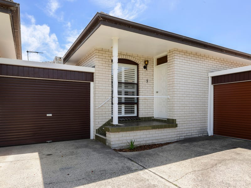 5/6 Ida Street, Sans Souci, NSW 2219