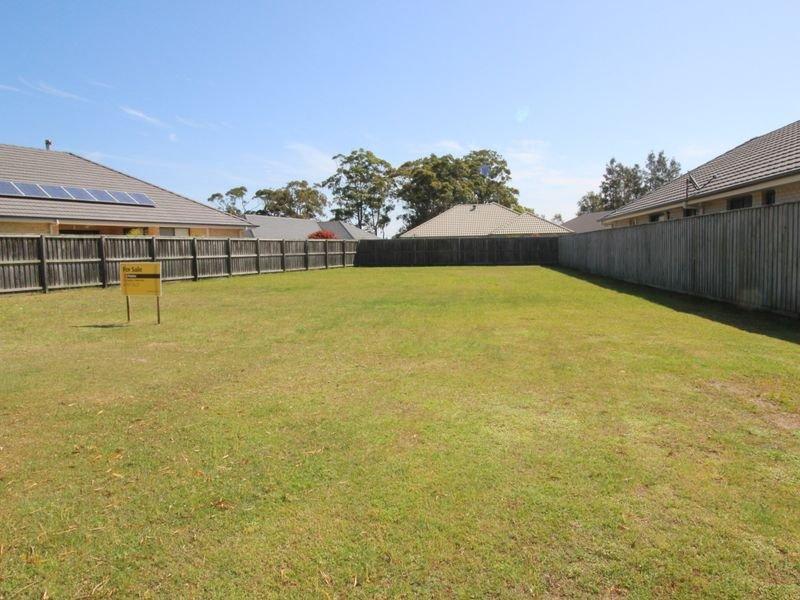 34 Leeward Circuit, Tea Gardens, NSW 2324