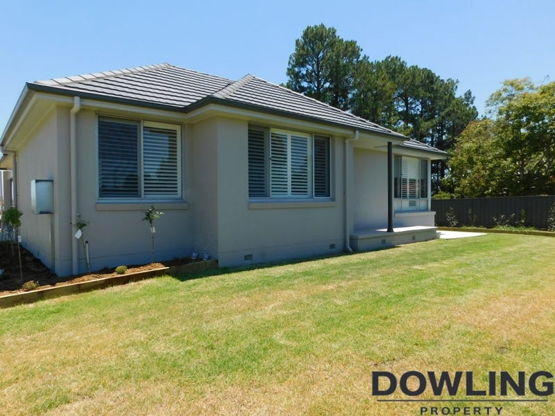 10 Rees James Road, Raymond Terrace, NSW 2324