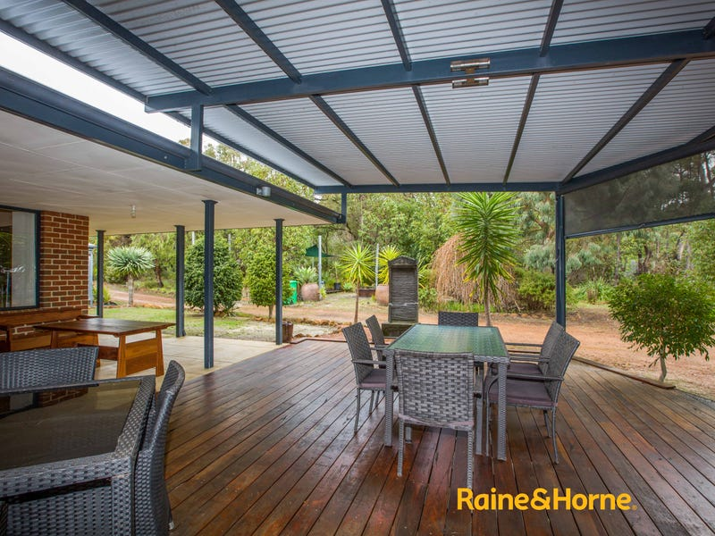 4 Page Retreat, Boyanup, WA 6237