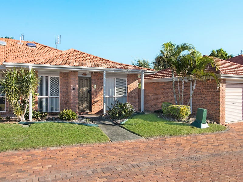 4/57-79 Leisure Drive, Banora Point, NSW 2486