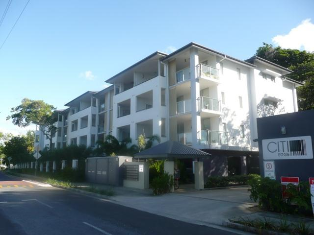 19/9-11 Mclean  Street, Cairns North, Qld 4870