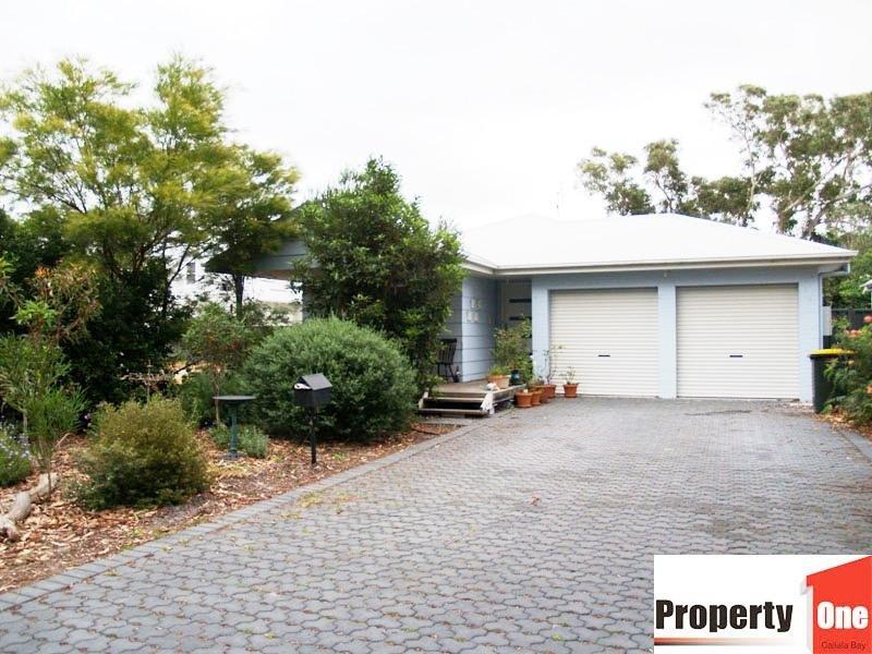 4 Sagewood Row, Callala Beach, NSW 2540