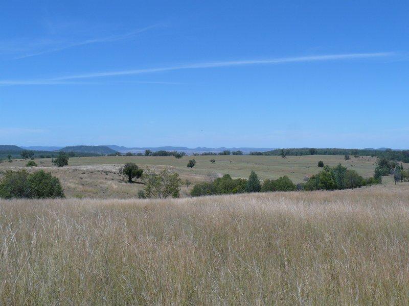 '' Mindah, Warialda, NSW 2402