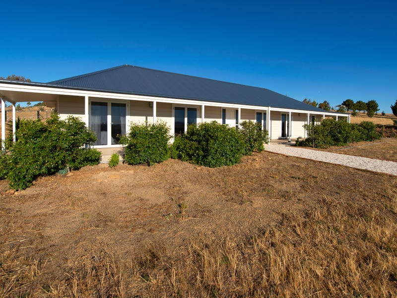 1 Cusack Place, Yass, NSW 2582