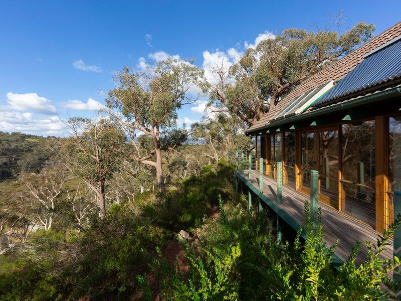 52 Yilgarn Road, Carwoola, NSW 2620