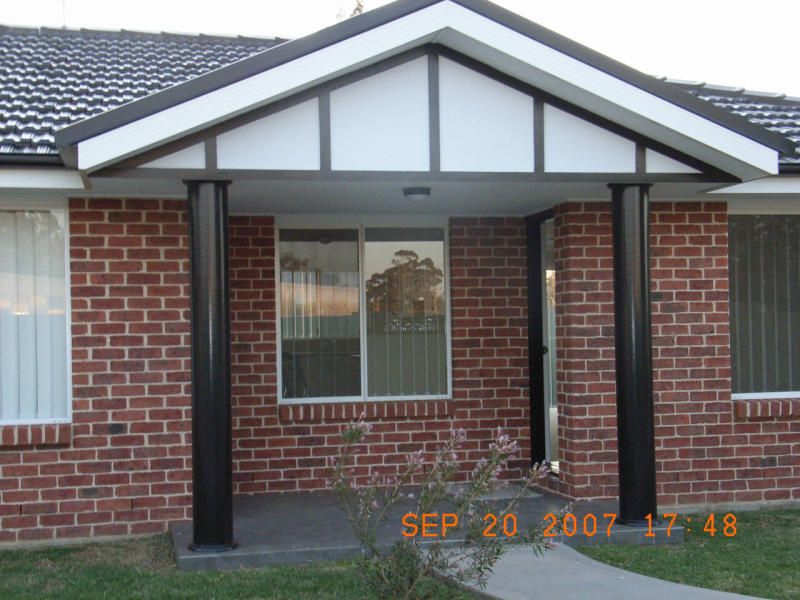 2/210 Neeld Street, West Wyalong, NSW 2671