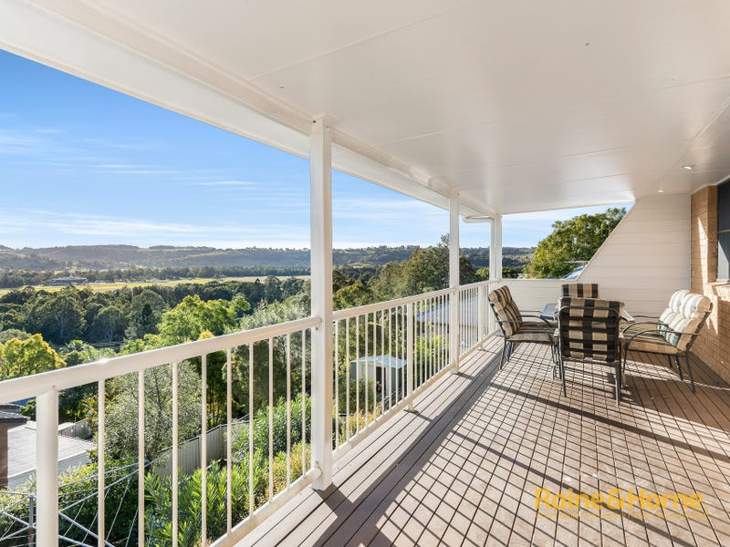 1/20 Pendara Crescent, Lismore Heights, NSW 2480