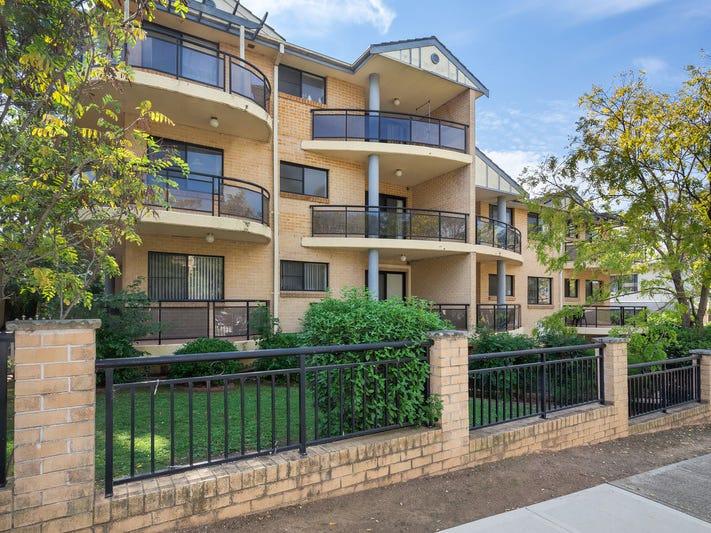 5/7-9 Torrens Street, Merrylands, NSW 2160